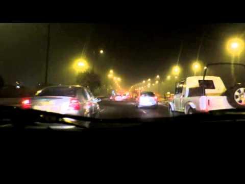 India Road Trip Diwali at Bulandshahr Delhi Noida Uttar Pradesh DSCN2476