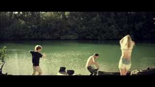 William Fitzsimmons - Fortune Official Music Video
