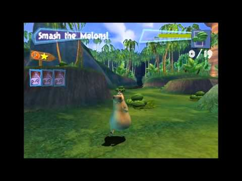 Juegos Portables Para PC (Pocos Requisitos) + Links Actualizados Marzo 2015