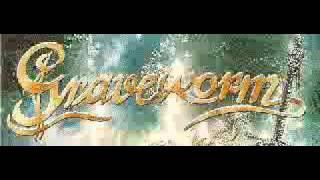 Watch Graveworm Eternal Winds video
