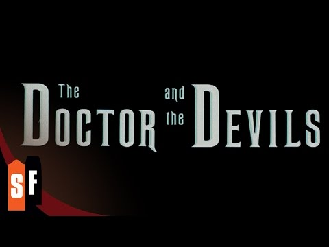 Watch Doctor Ray and the Devils (2014) Online Free Putlocker