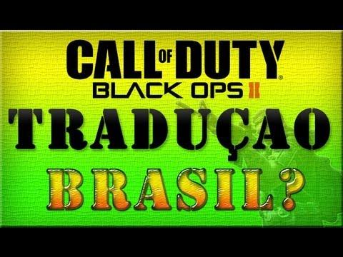 Call Of Duty : Black Ops 2 | Steam (tradução) [pt-br]