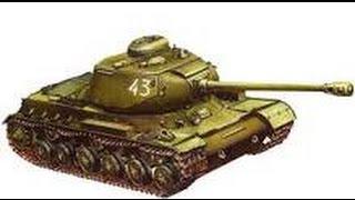 Стрим World of Tanks.Первый раз играю=).