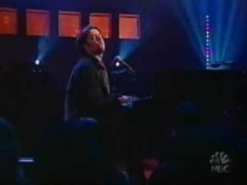 """The Art Teacher"" by Rufus Wainwright (US TV)"