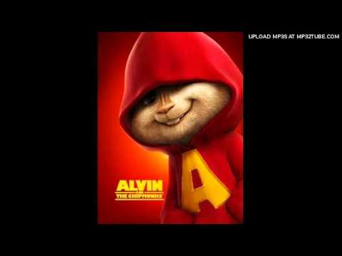 Gee-hujaa (chipmunks Version) By Brown video