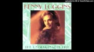 Watch Kenny Loggins The Unimaginable Life video