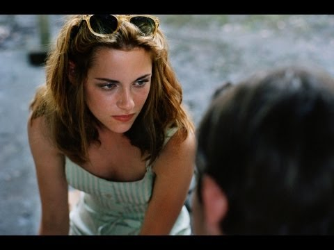 ON THE ROAD Clip (Kristen Stewart, Garrett Hedlund...