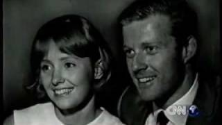 Lola Van Wagenen and Robert Redford Videos, Latest Lola ...