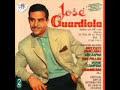 Dieciséis Toneladas de José Guardiola