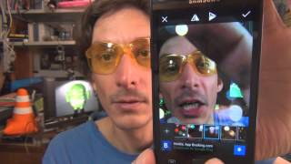 #003 - Os 5 melhores aplicativos para Android - #A19-014