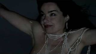 Watch Bjork Pagan Poetry video