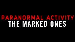 Paranormal Activity 4 - Paranormal Activity: The Marked Ones Spoiler-Free Review w/ ExtremeGameVidz!