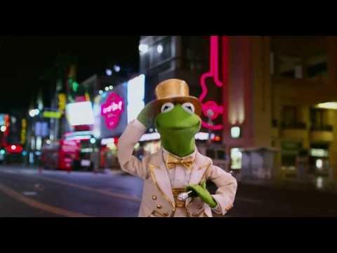 Disney España | El Tour de Los Muppets - Secuela
