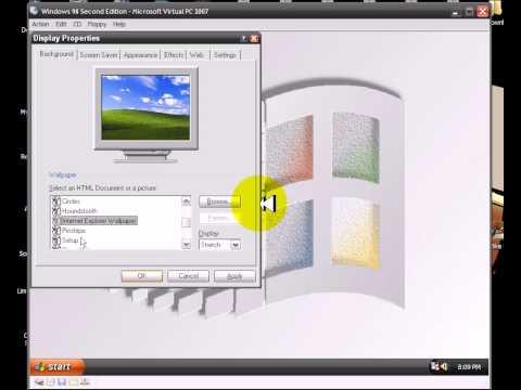 torrent windows 98 se pt-br