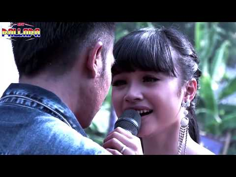 New Pallapa Full Album Live Dukuh Turi Tegal Terbaru Mei 2019