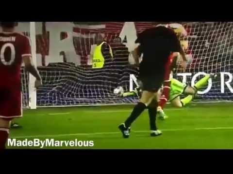 Hazard & Oscar | Amazing Duo ~ Chelsea