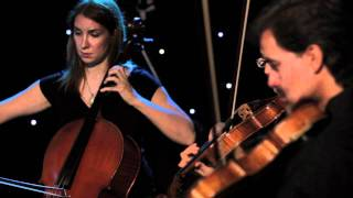 Watch Sarah Slean The Right Words video