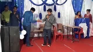 MPHMC रायपुर होम्योपैथी पर खेलते हैं