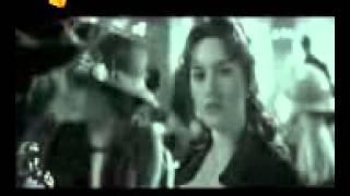 Lagu TITANIC Versi Arab   أغنية تيتانيك بالعربية