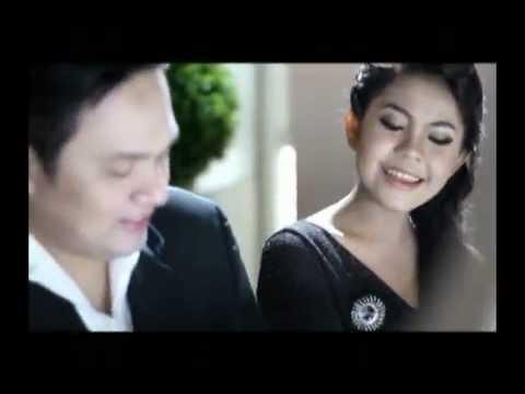 Mantan - Angeline, Diva Baru Indonesia