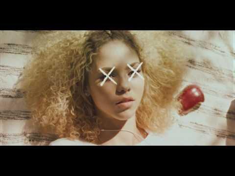Lance Skiiiwalker Could It Be rap music videos 2016