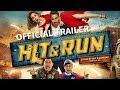 Official Trailer HIT & RUN (2019) - Joe Taslim, Jefri Nichol, Chandra Liow, Tatjana Saphira