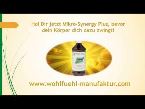 Nimm deine Gesundheit in deine eigene Hände | www.wohlfuehl-manufaktur.com