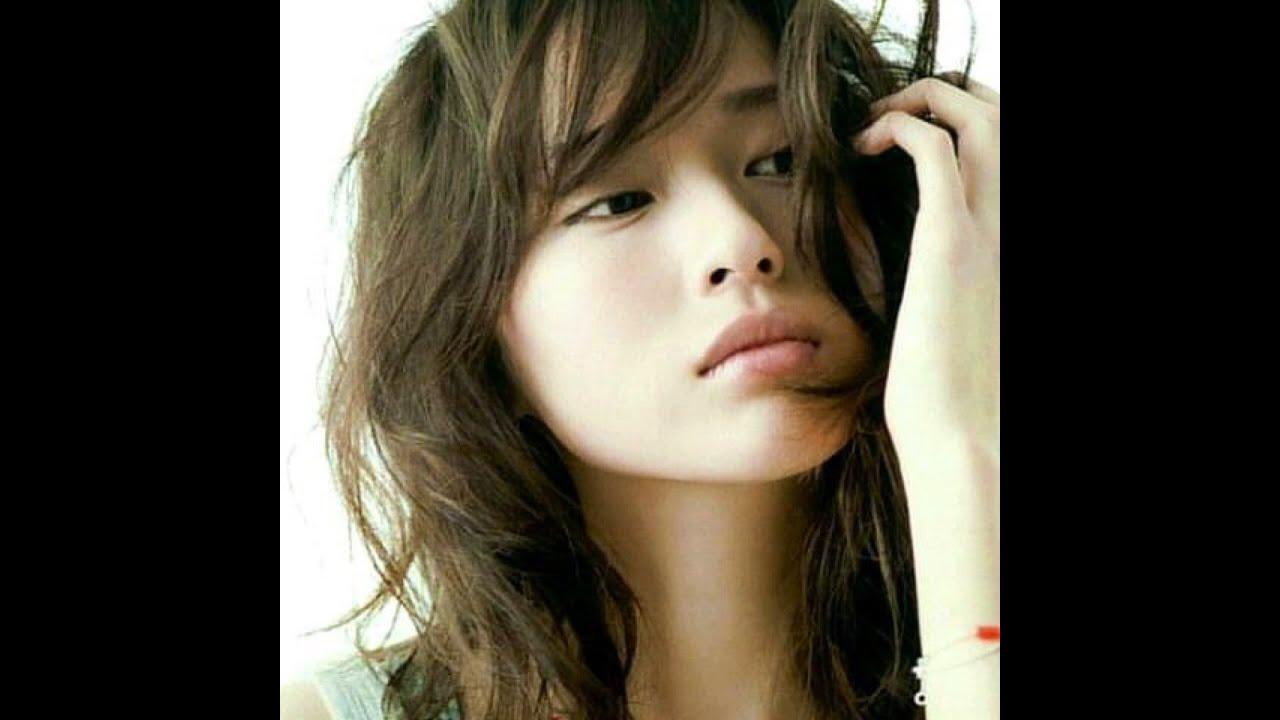 戸田恵梨香の画像 p1_38