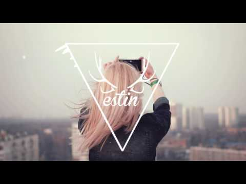 Leo Gold - Cry For You