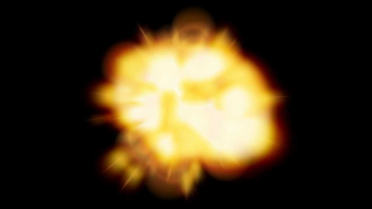 Music Explosion Little Black Egg