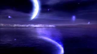 Moonlight Shadow 2007 (Bassrockerz radio edit)