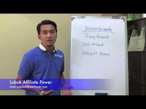 Cara Promosi Tolak Angin | 13 Tolak Angin Reference