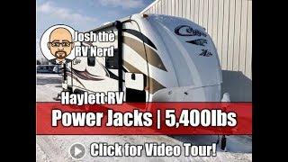 Used 2015 Keystone Cougar 21RBS Travel Trailer