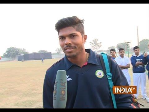 India Tour Of Ireland England Virat Kohli amp Co Eye