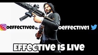 Gifting Whats In The Item Shop!!! Fortnite Gameplay ! Decent Console player ! Fortnite Live