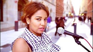 Mahlet Demere - Manen Limen (Ethiopian Music)