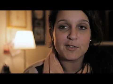 Moreish feat. Sascha Dupont - I Go Back