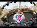 Tomorrowland Belgium 2017 | Slushii