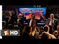 Draft Day (2014)   Nothing Into Something Scene (10/10) | Movieclips