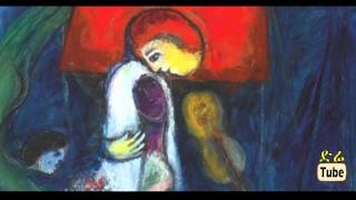 DireTube Poem : Lerkshew Wede (ለረከሽው ውዴ) Written By Mesfin Wondwosen