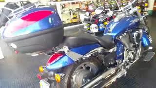 Moto Peças Osasco