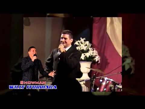 Show Semanal -  Las Cucardas Night Club