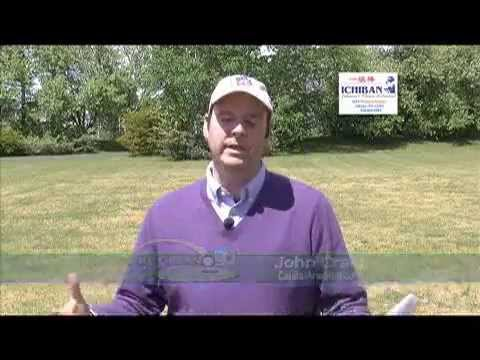 Albany Golf Calendar May 16, 2013