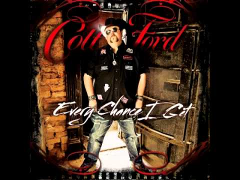 Colt Ford Country Thang Feat Eric Church Youtube