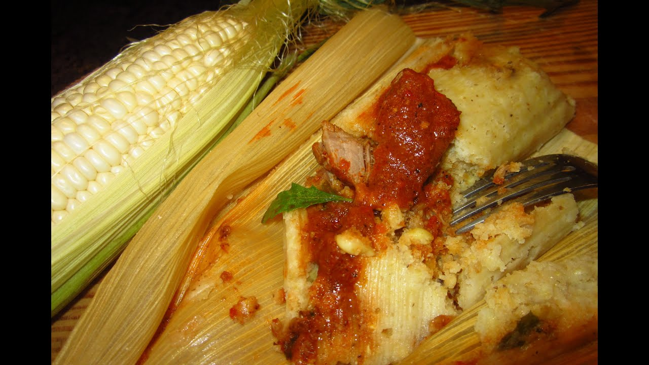Image Result For Recetas De Carne Para