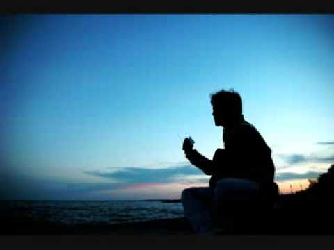 Amma Puchdi Sun Dhiye Meriye video
