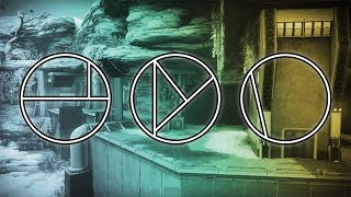 Destiny 2: The First PC Trials Flawless & Loot - Survival on Javelin-4
