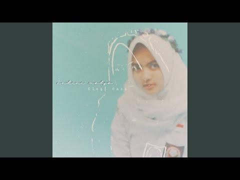 Download  Elegi Rasa Gratis, download lagu terbaru