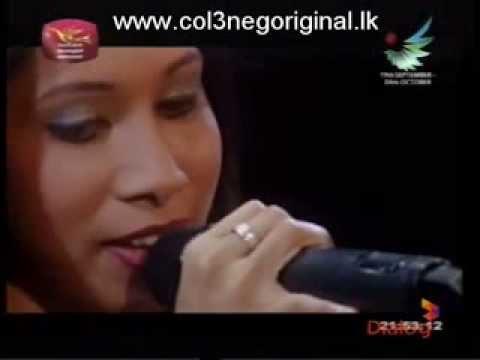 Meena Prasadini   Sun Raha Hai Na Tu Aashiqui 2 video