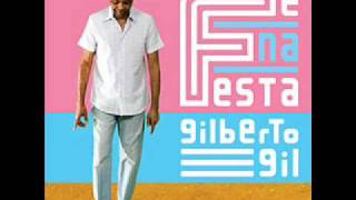 Vídeo 346 de Gilberto Gil
